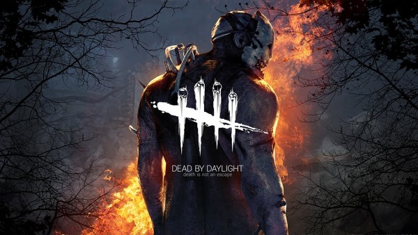 Best Computers For Dead By Daylight