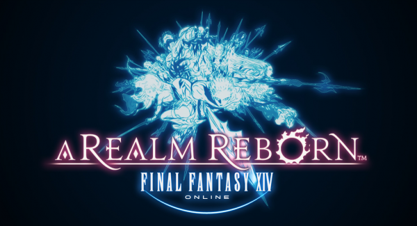 Best Computers Final Fantasy XIV