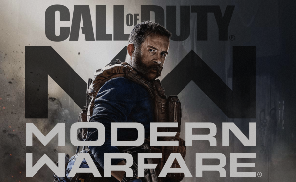 Best Computers Modern Warfare Call Of Duty