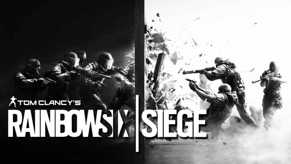Tom Clancys Rainbow Six Siege Best Computers