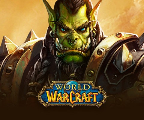 Best Computers World Of Warcraft
