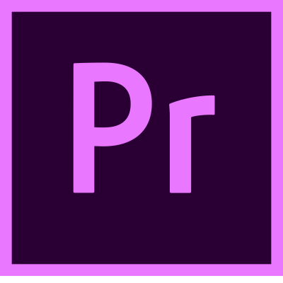 Adobe Premiere Pro Best Laptops