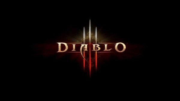Best Laptops for Diablo III