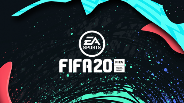 Best Laptops For Fifa 2020