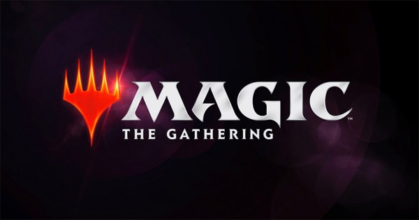 Best Laptops for Magic: The Gathering