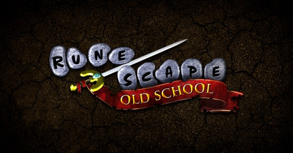 Best Laptops for Old School Runescape