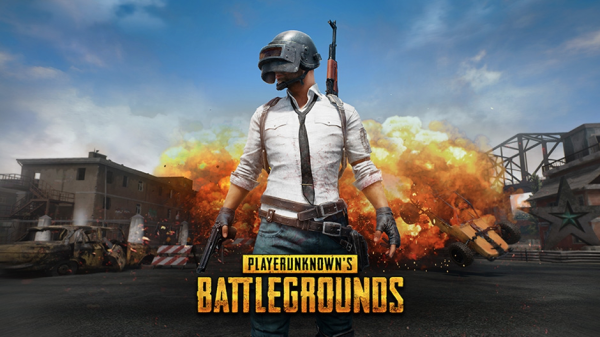 Best Laptops for PUBG (PLAYERUNKNOWN'S BATTLEGROUNDS)