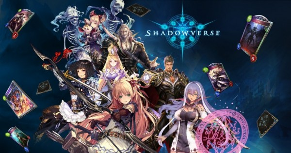 Best Laptops Shadowverse