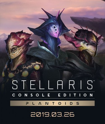 Best Laptops for Stellaris