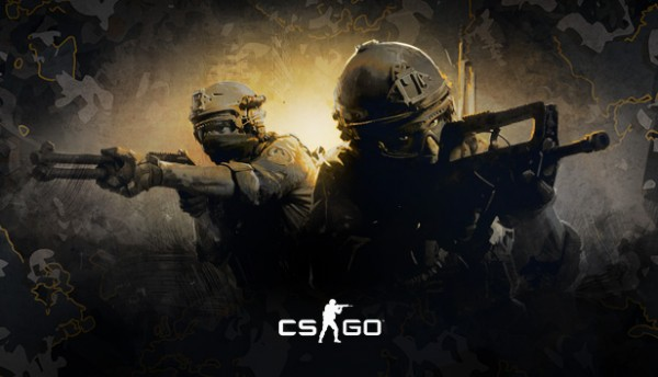 Best Monitors For CS:GO (Counter Strike: Global Offensive)