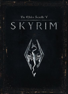 Best Laptops For Skyrim - The Elder Scrolls V