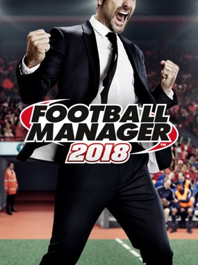 Best Laptops For Football Manager 2018