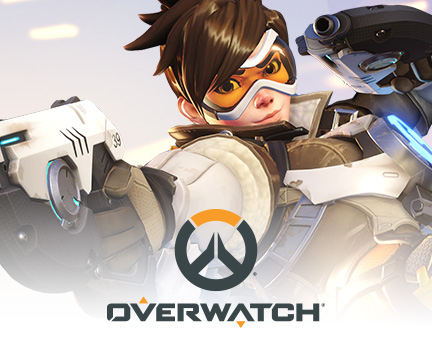 Best Laptops Overwatch
