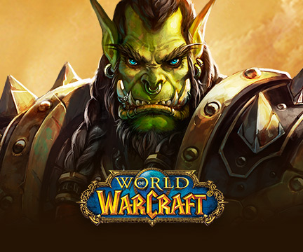 best laptops world of warcraft