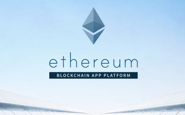 list of cryptocurrency wallets