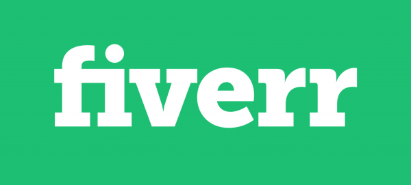 Fiverr - Can you make thousands of dollars
