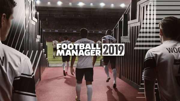 Football Manager 2019 best laptops