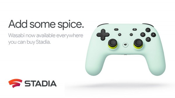 Google Stadia: Release Date and Everything You Need To Know