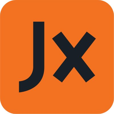 Jaxx Wallet Review