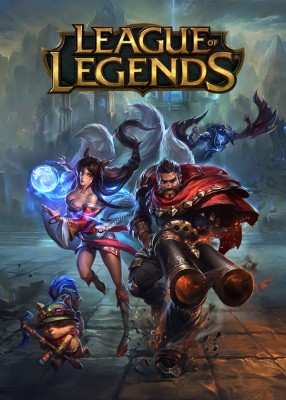 Best Computers for League Of Legends