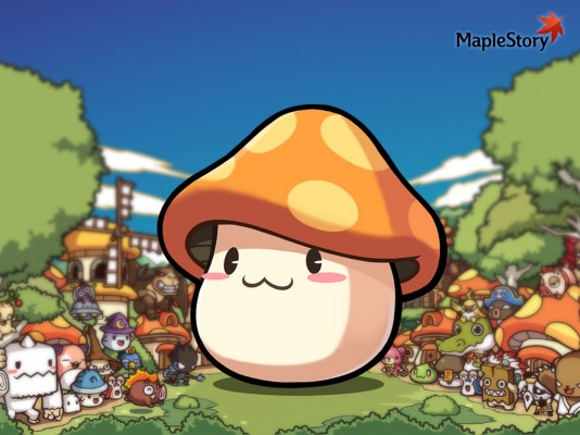 Best Computers for MapleStory