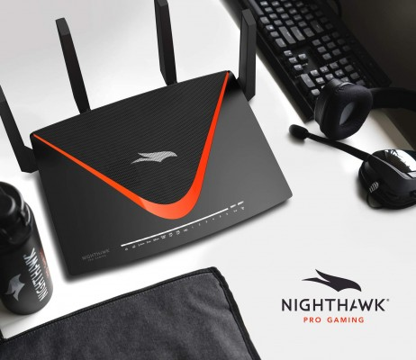 NETGEAR Nighthawk Pro Gaming XR700 Review - The Best Gaming Router?