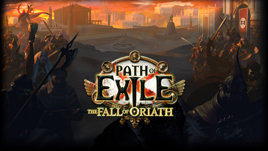 path of exile - best laptops