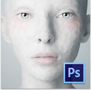 How To Purchase Adobe Photoshop CS6 (no Creative Cloud subscription)