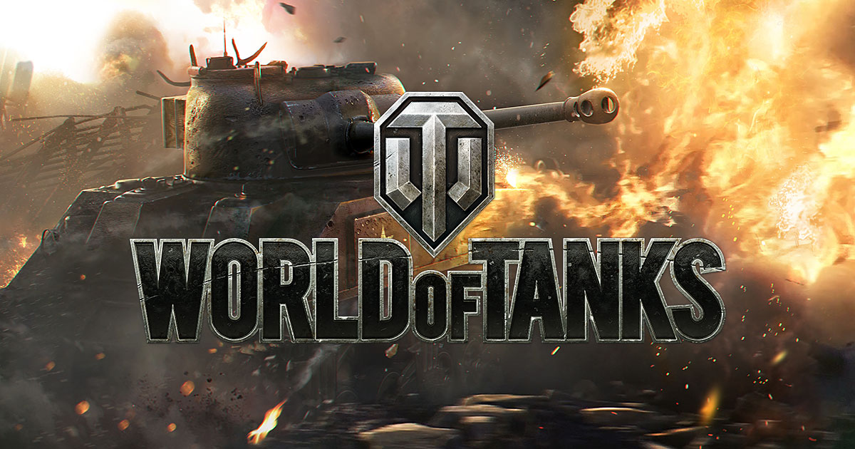 World Of Tanks Best Laptops